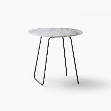 Tavolino Orbis - Novamobili