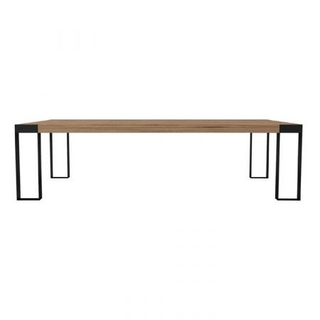 Table - Frame - Devina Nais
