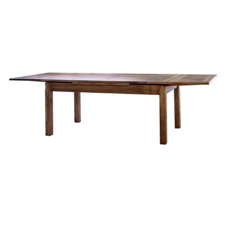 Tara Table - Devina Nais