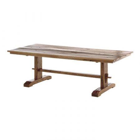 Table Viking - Devina Nais