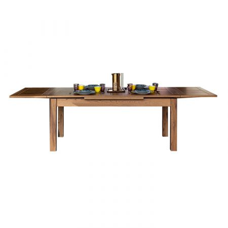 Tara Table - Devina Nais