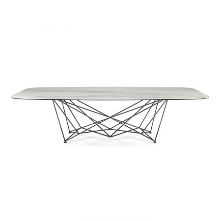 Table Gordon Outdoor - Cattelan Italia