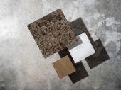 Tavolino Tetris Quadrato - Devina Nais