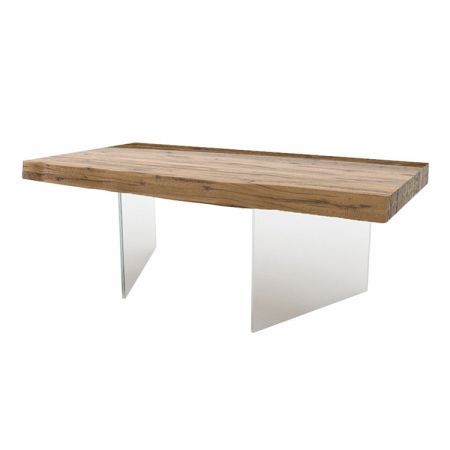 Master Coffee Table - Devina Nais