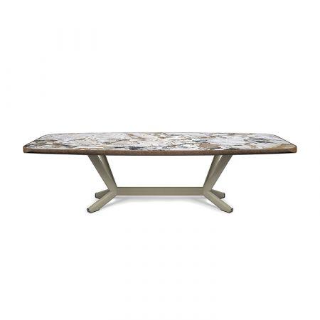 Table Planer Keramik Premium - Cattelan Italia