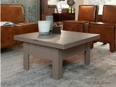 Tavolino Fast Apribile - Devina Nais