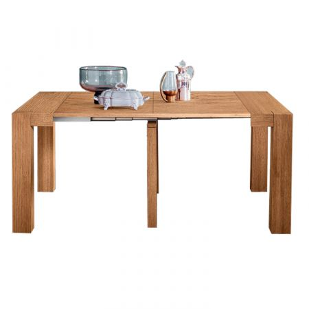 Brooklyn Extendable Console - Devina Nais