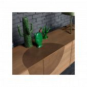 Madia Green Wood - Devina Nais