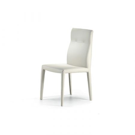 Agatha Flex Chair  - Cattelan Italia