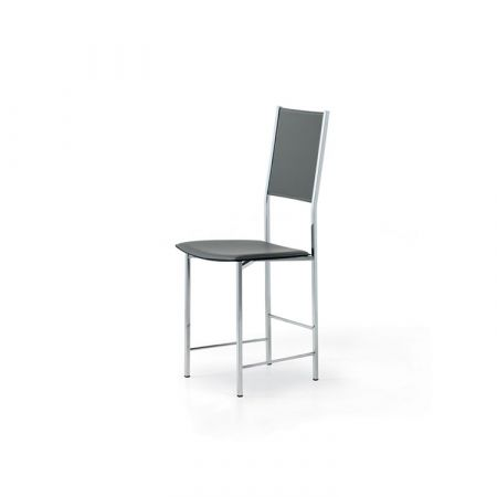 Alessia Chair - Cattelan Italia