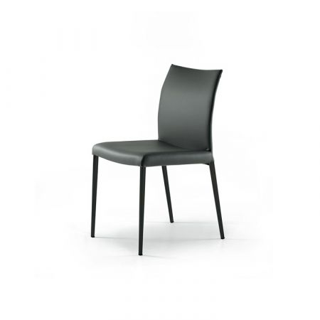 Anna Chair - Cattelan Italia