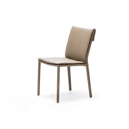 Isabel Chair - Cattelan Italia