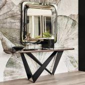 Consolle Westin Keramik Premium - Cattelan Italia