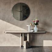 Consolle Skyline Keramik Premium - Cattelan Italia