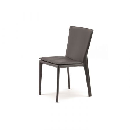 Vittoria Chair - Cattelan Italia