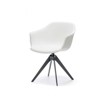 Chaise Indy - Cattelan Italia