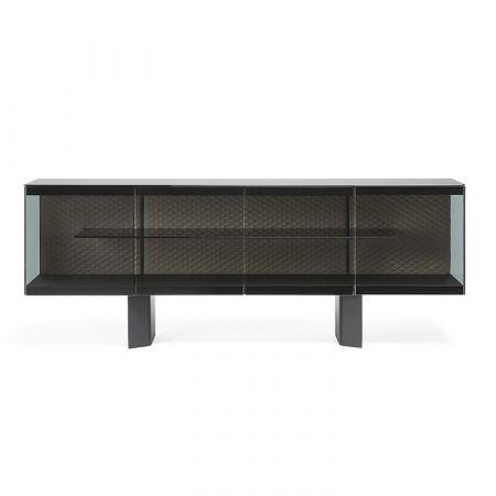 Boutique Sideboard - Cattelan Italia