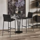 Sgabello Isabel ML - Cattelan Italia