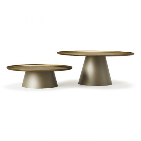 Tavolino Amerigo - Cattelan Italia