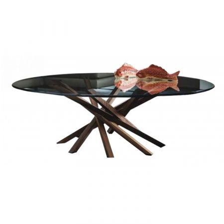 Table Basse Atari - Cattelan Italia