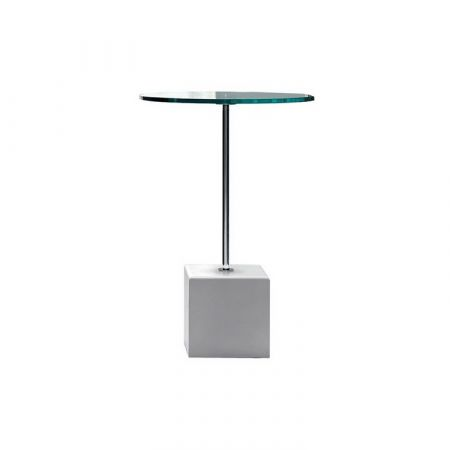 Axo Coffee Table - Cattelan Italia