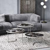 Tavolino Billy Keramik - Cattelan Italia