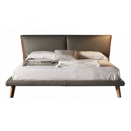 Adam Bed - Cattelan Italia