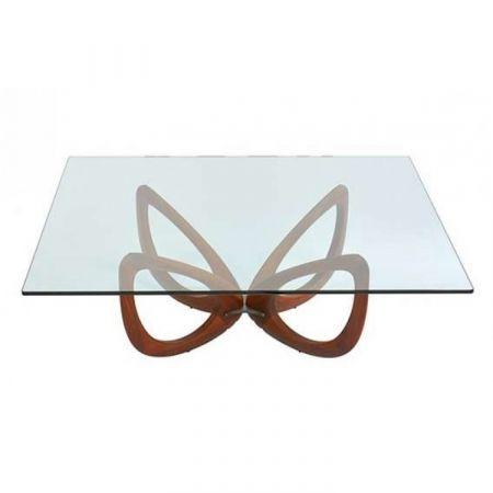 Helix Coffee Table - Cattelan Italia