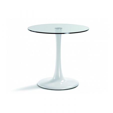 Tavolino Hugo - Cattelan Italia