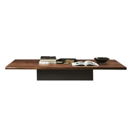 Idem Coffee Table - Cattelan Italia