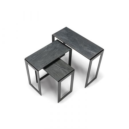 Tavolino Kitano - Cattelan Italia