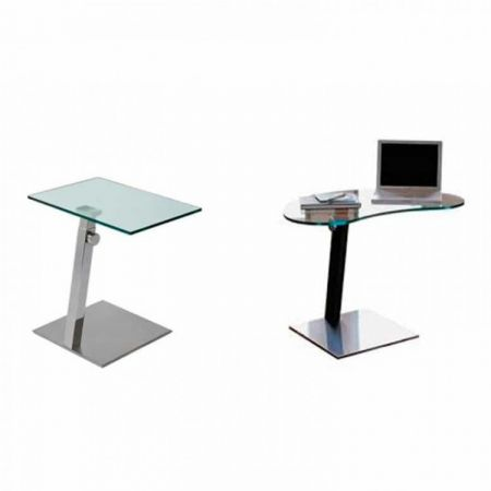 Table Basse Lap - Cattelan Italia