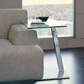 Lap Coffee Table - Cattelan Italia