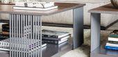 Tavolino Lothar - Cattelan Italia