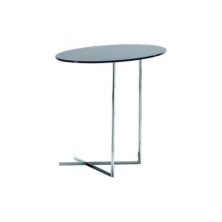 Table basse Pat - Cattelan Italia