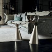 Tavolino Peyote - Cattelan Italia