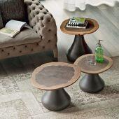 Tavolino Rio - Cattelan