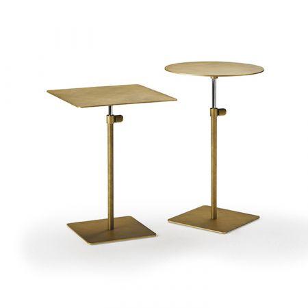 Step Coffee Table - Cattelan Italia