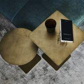Tavolino Step - Cattelan Italia