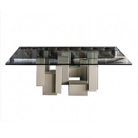 Skyline Coffee Table - Cattelan Italia