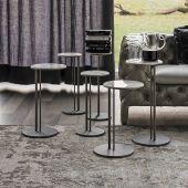 Tavolino Sting - Cattelan Italia