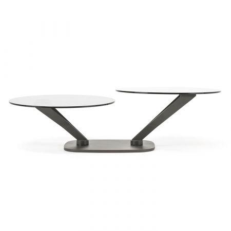 Viper Coffee Table - Cattelan Italia
