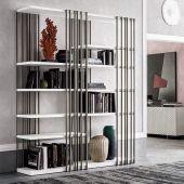 Libreria Arsenal - Cattelan Italia
