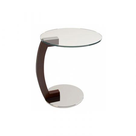 Zen Coffee Table - Cattelan Italia