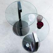 Tavolino Zen - Cattelan Italia
