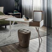 Batik Desk - Cattelan Italia