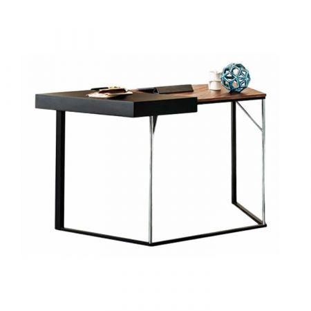 Clarion Desk - Cattelan Italia