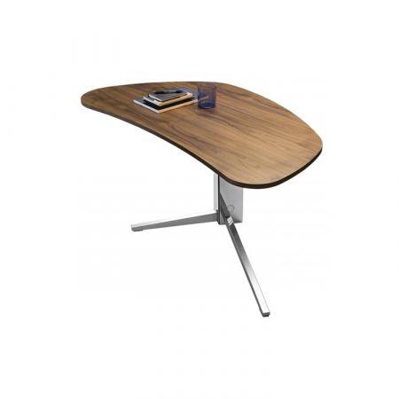 Island Desk - Cattelan Italia