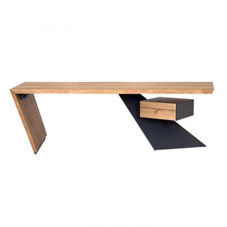 Nasdaq Desk - Cattelan Italia