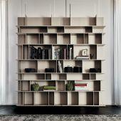 Libreria Wally - Cattelan Italia
